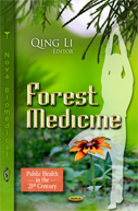 forest medicine pic