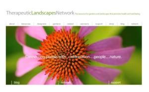 TLN_homepage